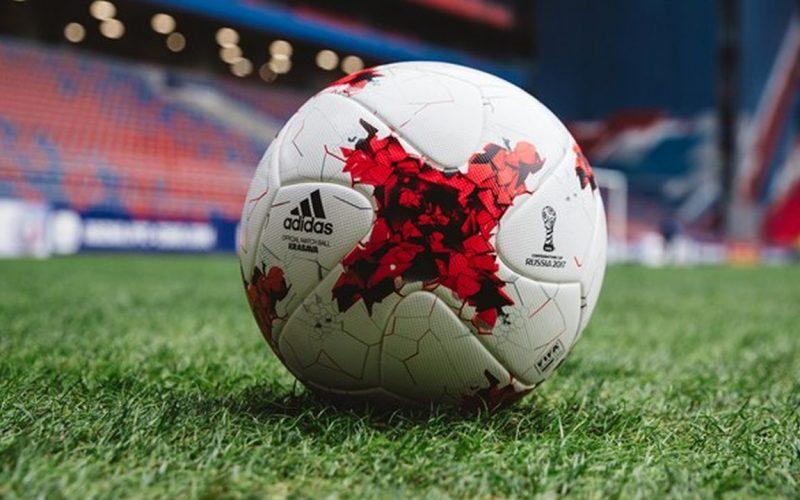Calendario Confederations Cup 2021, quando si gioca e regolamento squadre partecipanti