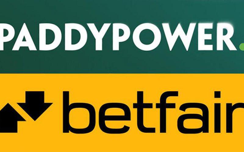 A dicembre Paddy Power chiude, ma rimane aperto Betfair che offre 30€ gratis + 100€ al primo deposito