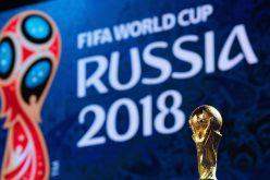 Play-off Mondiali, Svezia-Italia: pronostico e probabili formazioni 10 novembre 2017
