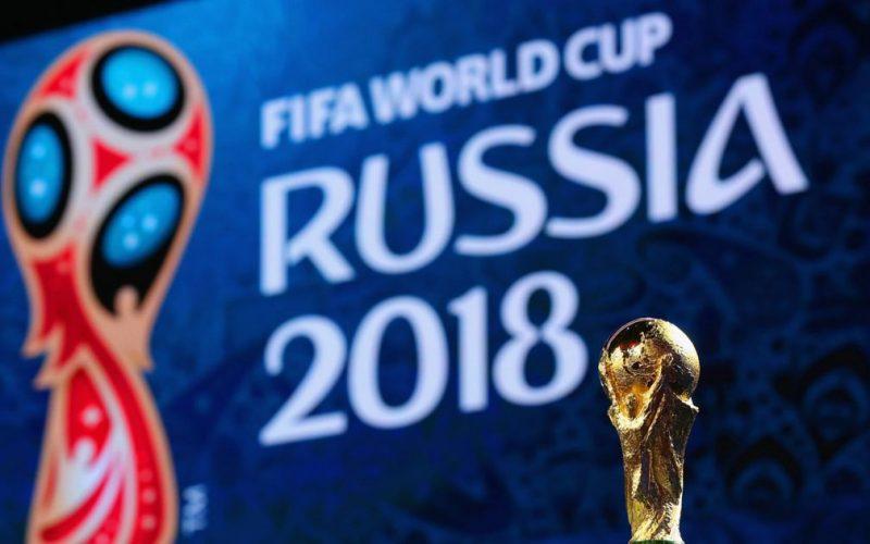 Play-off Mondiali, Croazia-Grecia: pronostico e probabili formazioni 9 novembre 2017