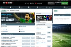 """Promessa Best Price"" di Betstars"