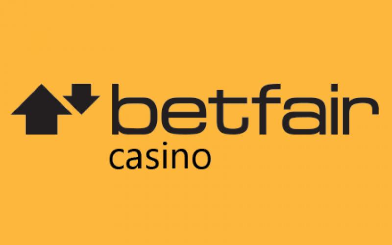 Betfair Casinò, tanti giochi e promozioni imperdibili