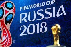 Mondiali 2018, Uruguay-Arabia Saudita: pronostico e probabili formazioni 20 giugno 2018