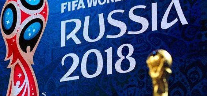 Mondiali 2018, Uruguay-Portogallo: pronostico e probabili formazioni 30 giugno 2018