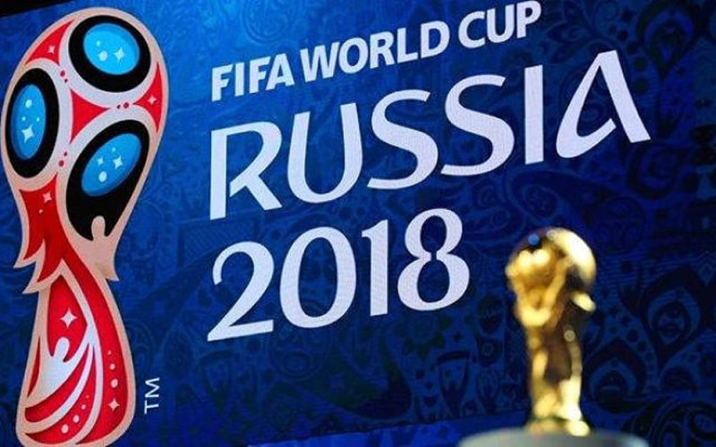 Mondiali 2018, Svezia-Svizzera: pronostico e probabili formazioni 3 luglio 2018