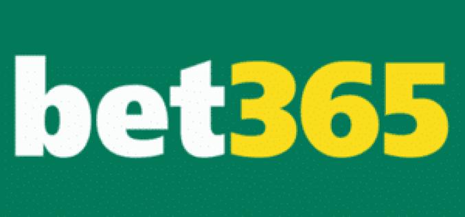 """Come scommettere con modalità """"Bankers"""" su Bet365"""