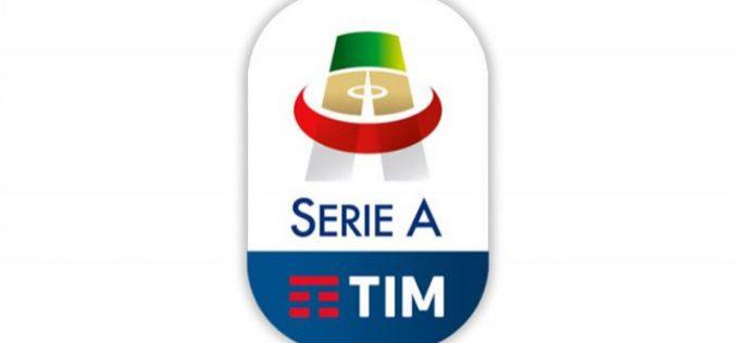 Serie A, Sampdoria-Lazio: quote, pronostico e probabili formazioni (25/08/2019)