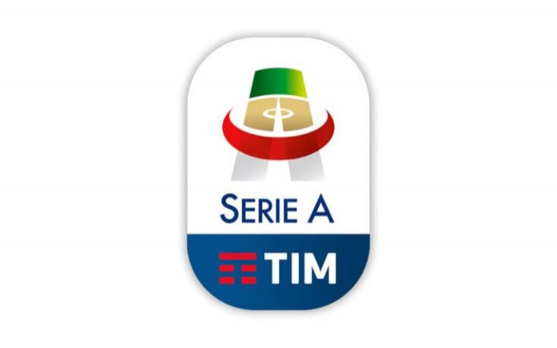 Serie A, Sampdoria-Inter: pronostico e probabili formazioni 22 settembre 2018