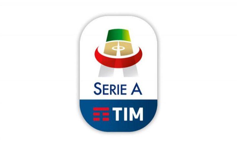 Pronostici Oggi: la schedina del 19 maggio 2019 sulla Serie A