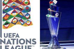 Nations League, Portogallo-Svizzera: pronostico e probabili formazioni 5 giugno 2019