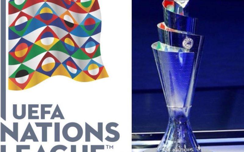 Nations League, Portogallo-Italia: pronostico e probabili formazioni 10 settembre 2018