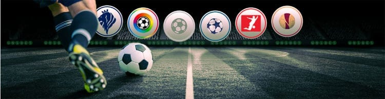 Unibet calcio