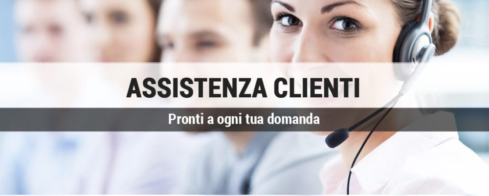 assistenza clienti bet365