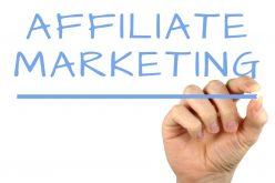 I vantaggi e svantaggi dell'affilate marketing