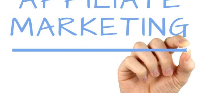 I vantaggi e svantaggi dell'affilate marketing