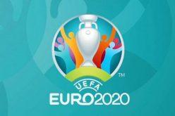 Euro 2020, Portogallo-Ucraina: pronostico e probabili formazioni 22 marzo 2019