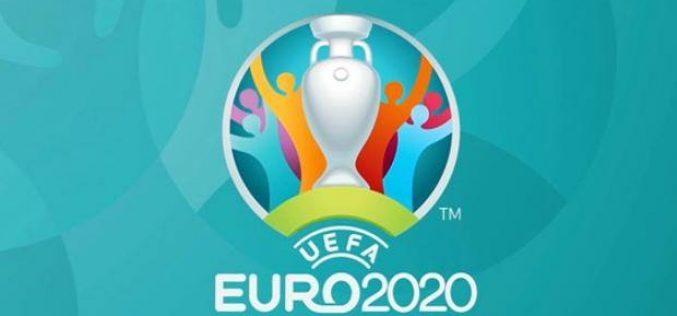 Euro 2020, Bosnia-Grecia: pronostico e probabili formazioni 26 marzo 2019
