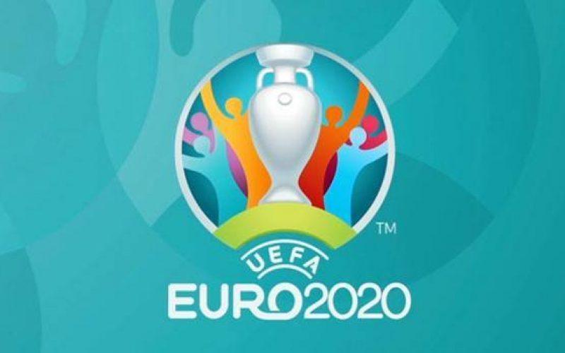 Euro 2020, Olanda-Germania: pronostico e probabili formazioni 24 marzo 2019