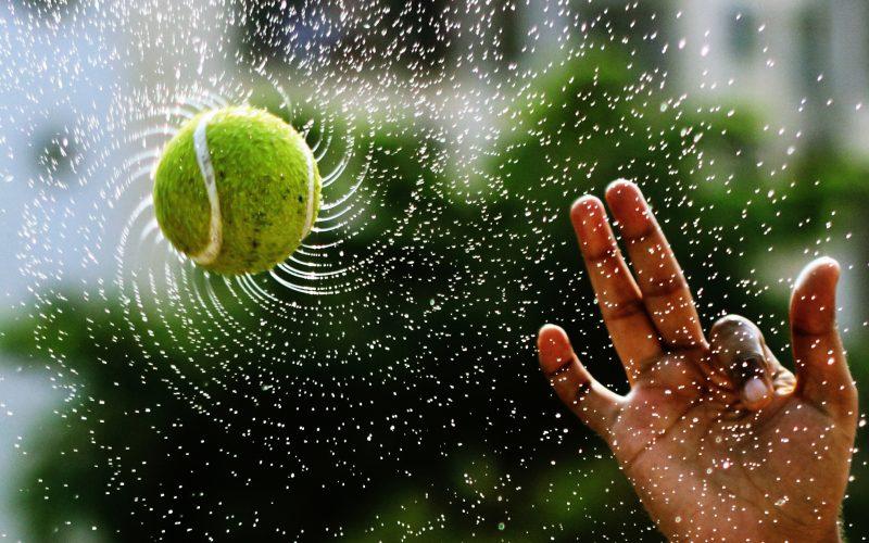 Metodo Fibonacci applicato alle Scommesse Sportive