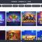Netbet Casino: Recensione e Opinioni  Online | Bonus 200€