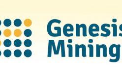 Recensione di Genesis Mining