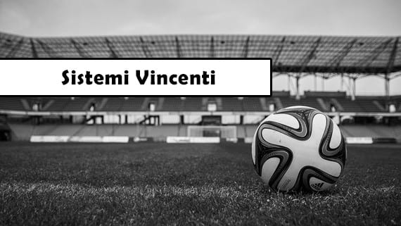 Sistemi Vincenti