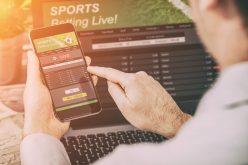 Statistiche sul calcio: quello che ti serve sapere per scommettere