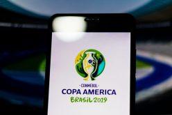 Copa America, Colombia-Paraguay: pronostico e probabili formazioni 23 giugno 2019
