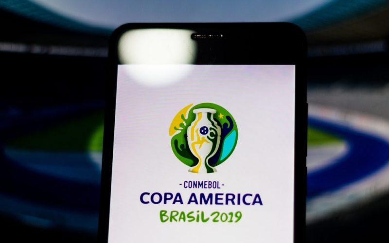 Copa America, Uruguay-Perù: pronostico e probabili formazioni 29 giugno 2019