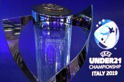 Europei U21, Italia-Spagna: pronostico e probabili formazioni 16 giugno 2019