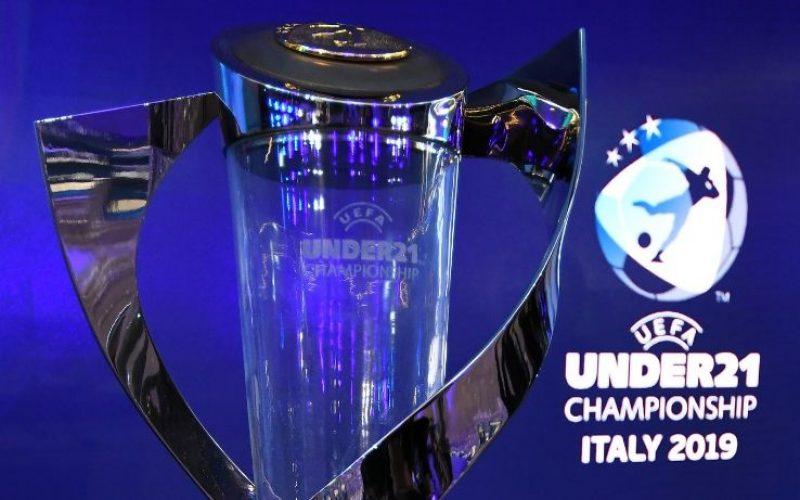 Europei U21, Inghilterra-Francia: pronostico e probabili formazioni 18 giugno 2019