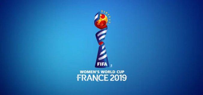 Mondiali Donne, Giamaica-Italia: pronostico e probabili formazioni 14 giugno 2019