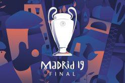 Finale Champions League, Tottenham-Liverpool: pronostico e probabili formazioni 1 giugno 2019