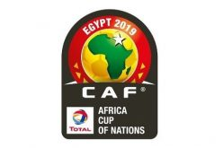 Coppa d'Africa, Egitto-DR Congo: pronostico e probabili formazioni 26 giugno 2019