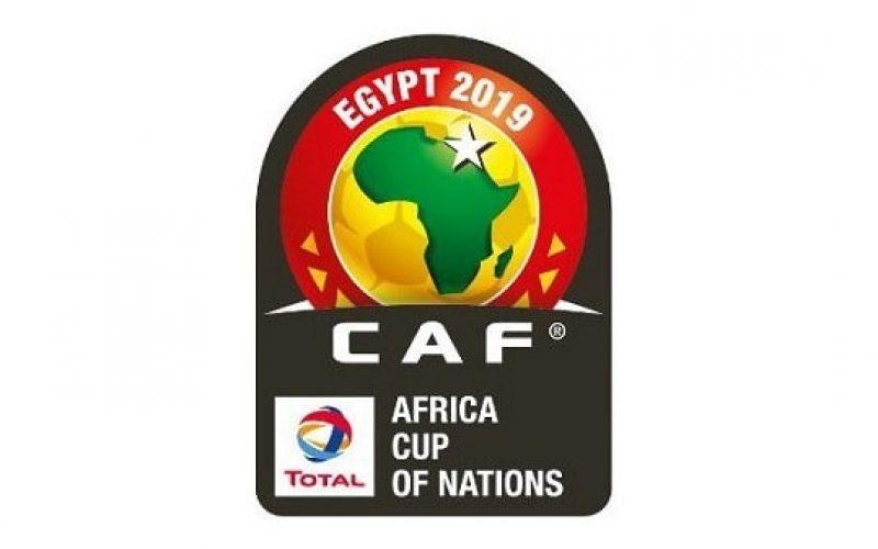 Coppa d'Africa, Egitto-Sudafrica: pronostico e probabili formazioni 6 luglio 2019