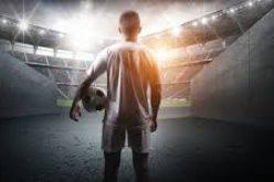 Le scommesse sportive fanno per te?