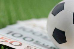 Scommesse sportive: quali sono i principali rischi?