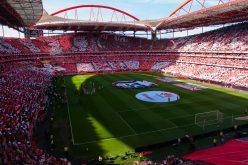 Pronostici Calcio di Oggi: la Schedina del 1° Marzo 2021