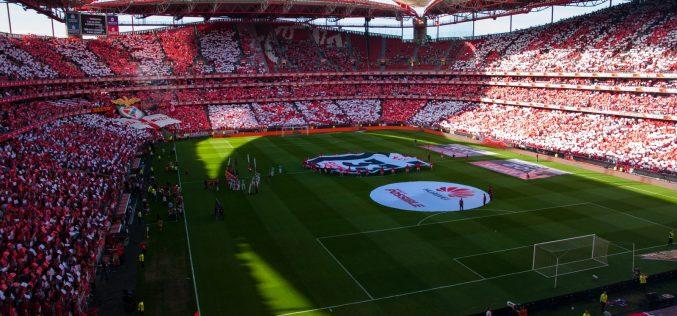 Pronostici Calcio di Oggi: la Schedina del 31 Gennaio 2020