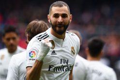 Il Real Madrid è il club che vale di più in Europa
