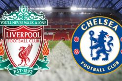 Supercoppa Europea, Liverpool-Chelsea: quote, pronostico e probabili formazioni (14/08/2019)