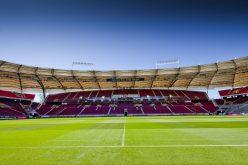 Pronostici Calcio di Oggi: la Schedina del 23 Ottobre 2020