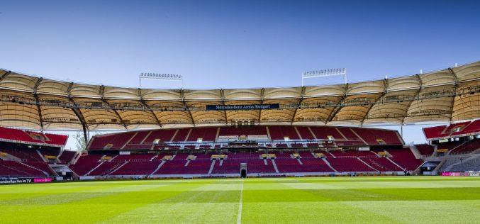 Pronostici Calcio di Oggi: la Schedina del 31 Agosto 2020