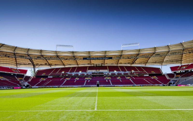Pronostici Calcio di Oggi: la Schedina del 9 Marzo 2020