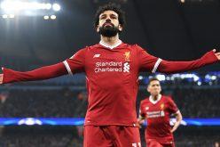 Pronostici Champions League Oggi: la Schedina del 2 Ottobre 2019