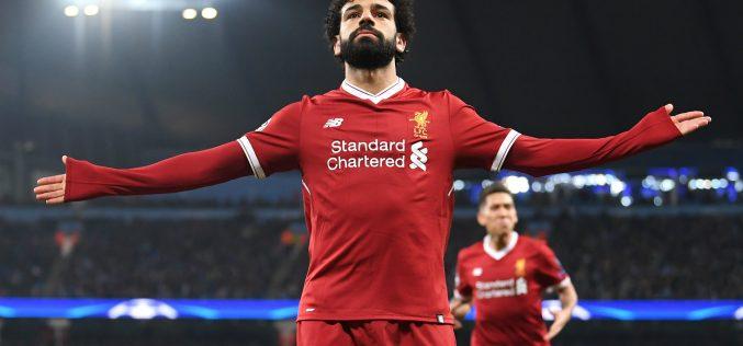 Pronostici calcio di Oggi: la Schedina del 31 Agosto 2019