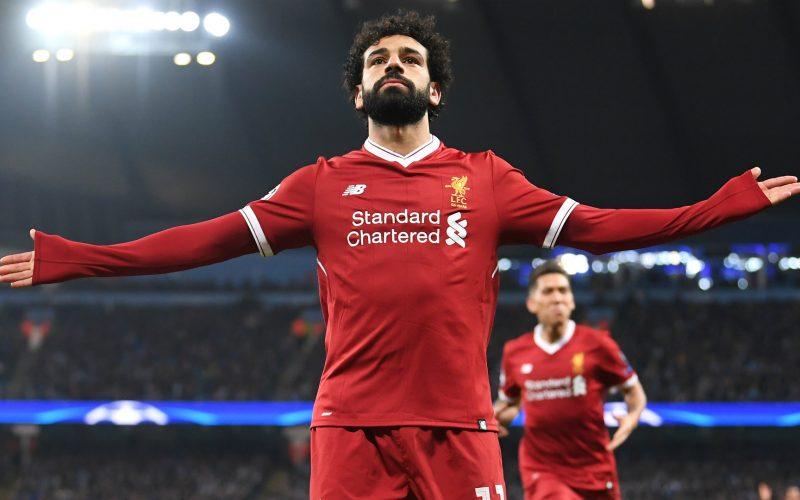 Pronostici Calcio di Oggi: la Schedina del 10 Novembre 2019