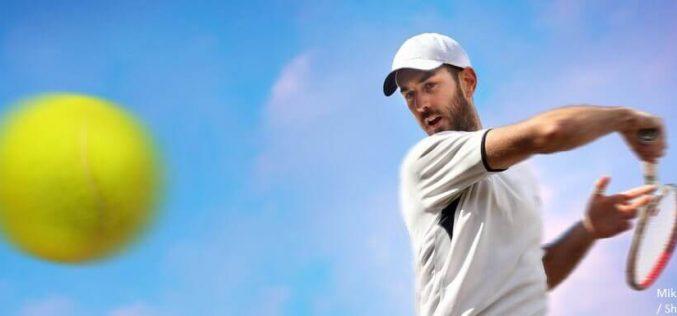 Scommesse Tennis US Open: i nostri preferiti!