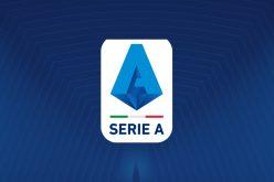 Serie A, Bologna-Spal: quote, pronostico e probabili formazioni (30/08/2019)