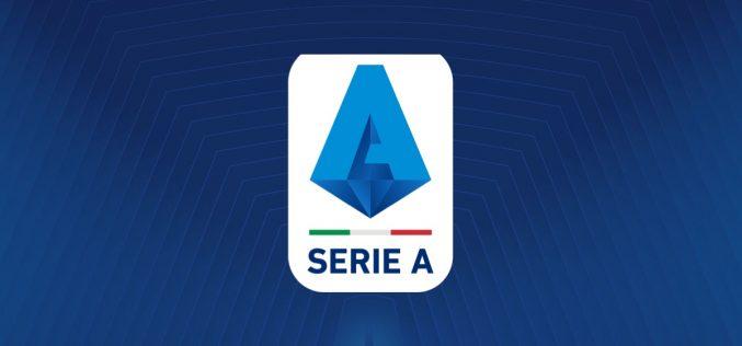 Pronostici Serie A – Giornata n. 3 – 14/16 settembre 2019